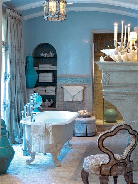 apartment bathroom decor dainty idea of diy bathroom decor using unique bathtub Diy