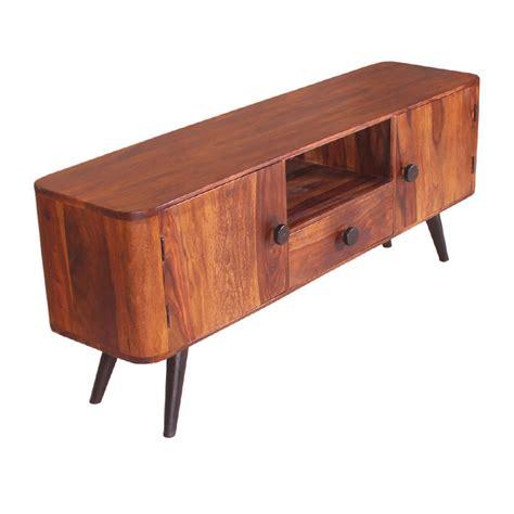 tv meubel sheesham hout lavis lynn tv meubel van sheesham hout onlinedesignmeubel