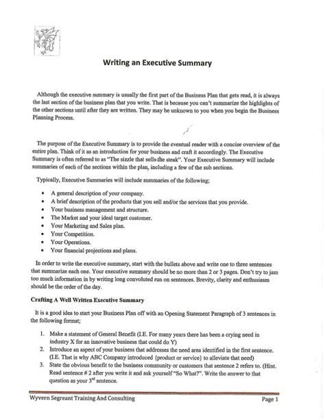 professional resume writing service new jersey