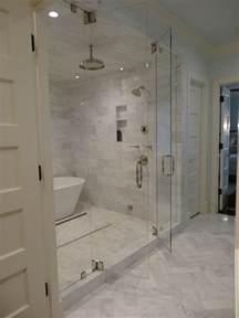 Bathroom Door Swing Out 25 Best Ideas About Room Bathroom On