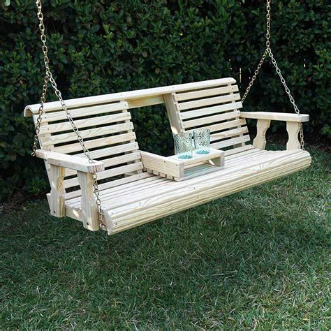 Porch Furniture Sale by Porch Furniture Black Friday Sales Start Today