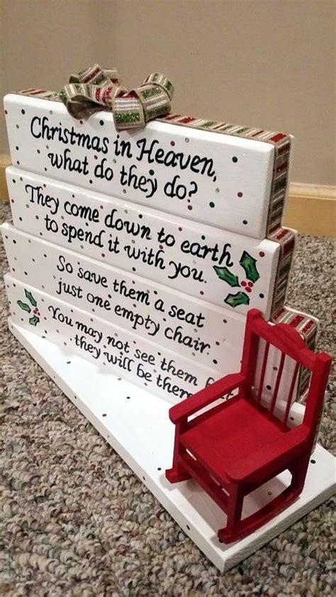 diy christmas gifts ideas   family