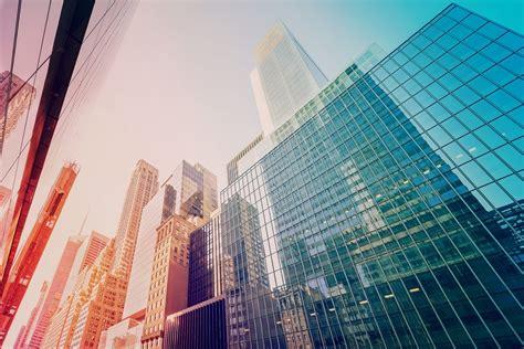 strategies  scaling    business guru