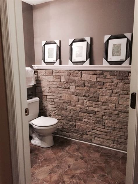 bathroom wall idea 25 best ideas about airstone on airstone