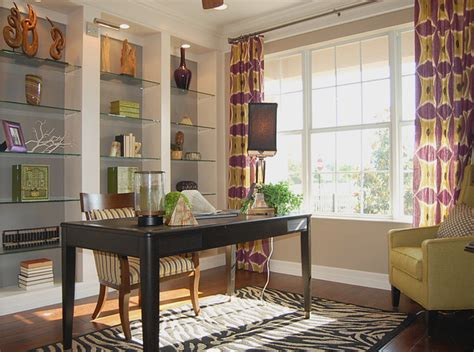 interior design home photo gallery interior design gallery home office orlando by