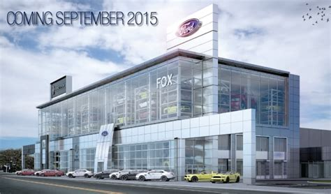 Fox Ford Lincoln  New Ford, Lincoln Dealership In Chicago. Federal Student Loan Consolidation Lenders. What Exactly Is Cloud Computing. Create A Website Without Coding. Walden University Careers Dutch Bank Account. How Expensive Is Cord Blood Banking. Worker Compensation Laws Multiple Phone Lines. Creating An Ecommerce Website With Wordpress. Florida Lemon Law Attorney Irs Tax Levy Help