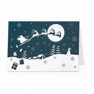 Weihnachtskarten Bestellen Günstig : verspielte weihnachtskarten im modernen design weihnachtskarten 2016 2017 pinterest ~ Markanthonyermac.com Haus und Dekorationen