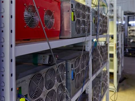 China has lost some share, particularly to the u.s.. China Removes Bitcoin Mining From Unwanted Industries List | Amazing Crypto