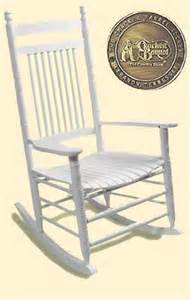 cracker barrel rocking chair giveaway