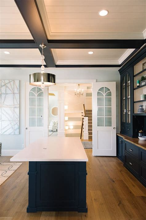25 best ideas about ceiling detail on modern