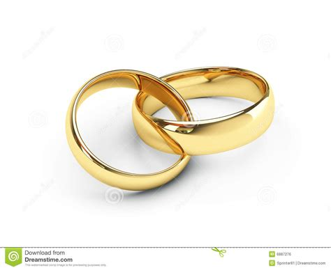 Gold Wedding Rings Royalty Free Stock Image  Image 6887276. Affordable Wedding Wedding Rings. Elvish Wedding Rings. 5 Stone Rings. Channel Rings. Band Rings. Fun Wedding Rings. Synthetic Alexandrite Rings. Background Rings
