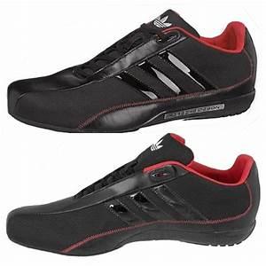 Adidas Porsche Design Schuhe : adidas schuhe porsche design s2 nordsturm ~ Kayakingforconservation.com Haus und Dekorationen