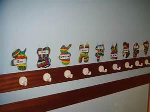 Porte Manteau Ecole : etiquettes porte manteau cahier d 39 cole cp ce1 ~ Teatrodelosmanantiales.com Idées de Décoration