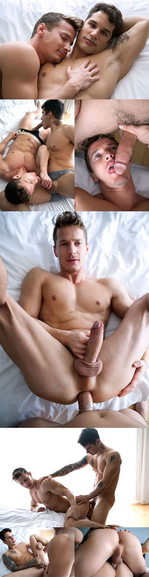 Adam Champ Carlo Masi Gay Porn Free Videos interview with darius ferdynand gay porn blog gaydemon