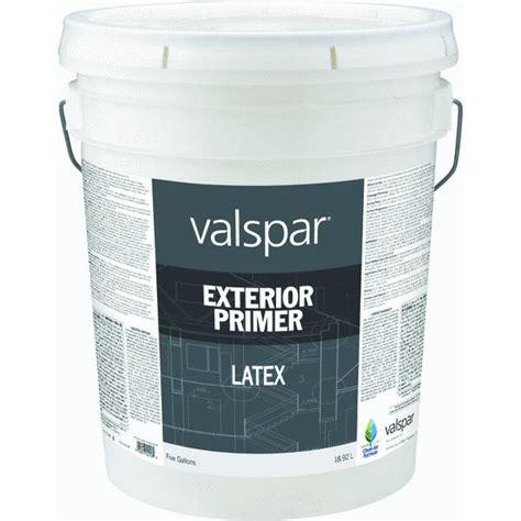 Valspar 0450011298008 Professional Exterior Acrylic