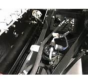 Jaguar E Type Air Conditioning  Bridge Classic Cars