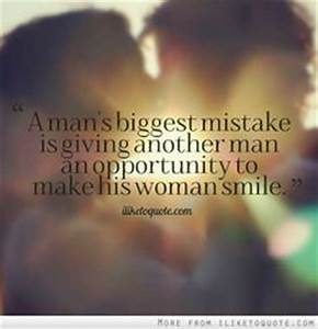 Wife Mistake Quotes. QuotesGram