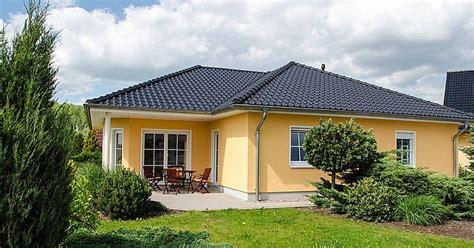 Haus Mieten Lübeck Dornbreite by Die 20 Besten Ideen F 252 R Haus Mieten L 252 Beck Beste
