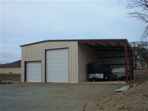 find floor plans do you need garage ideas or a shop layout general steel