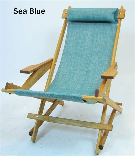 1000 ideas about wooden rocking chairs on