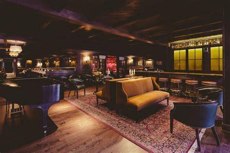 Tortoise Club, 350 N State Street. Live jazz. Mellow