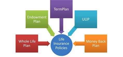 As with a traditional mutual fund, there are dozens of risk. type-of-life insurance-policy - Comparepolicy.com
