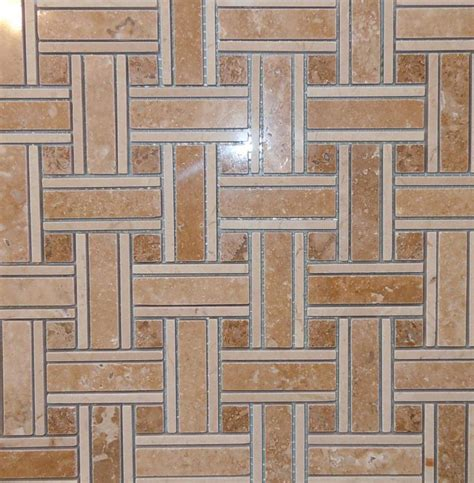 classic tile staten island pictures for classic tile in staten island ny 10309