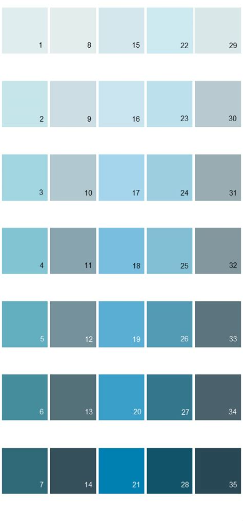behr paint colors colorsmart palette 27 house paint colors