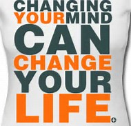 Alt=Change your life