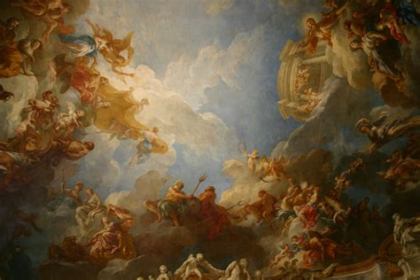 ceiling art thraam com