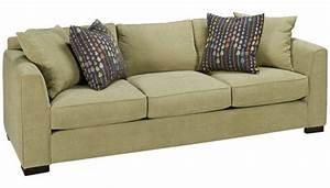 Jonathan louis fisher sofa jordan39s furniture for Sectional sofas jordans