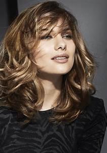 Coiffures Courtes Dégradées : 20 inspirations pour coiffures d grad es astuces de filles ~ Melissatoandfro.com Idées de Décoration