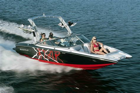 Fishing Boat Rentals Las Vegas by Las Vegas Boat Rentals Guided Boat Tours And Charters
