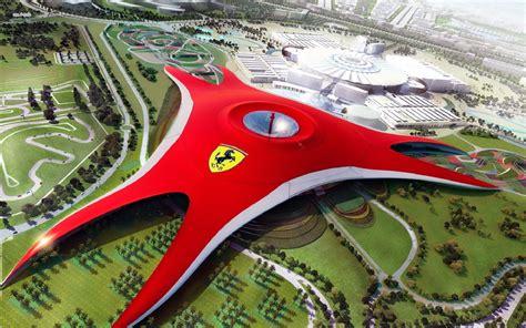 Abu Dhabi Tours  Oryx International Tourism