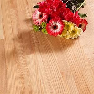 Küchenarbeitsplatte Eiche Rustikal : arbeitsplatten esche arbeitsplatte esche massiv esche arbeitsplatte massivholzplatte esche ~ Markanthonyermac.com Haus und Dekorationen