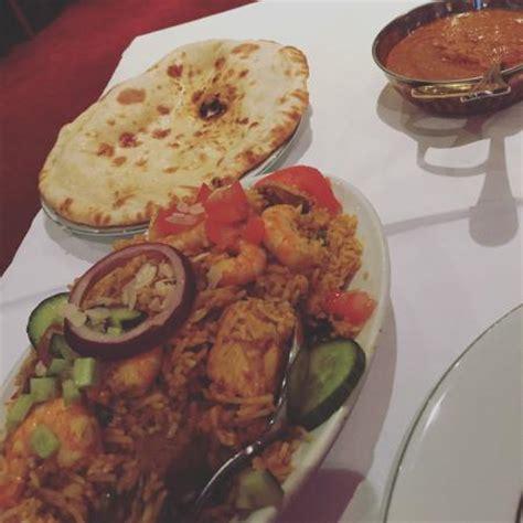 cuisine dreux l 39 himalaya dreux restaurant avis numéro de téléphone