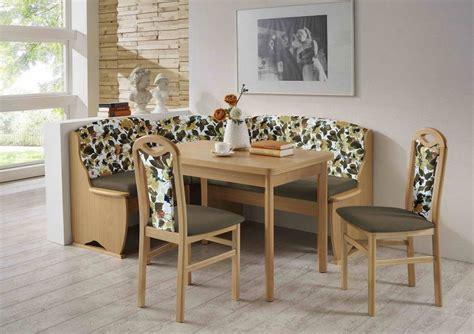 meuble en coin cuisine coin repas d 39 angle tina sb meubles discount