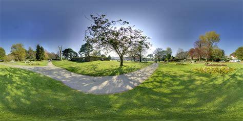 Panorama Gallery « 360 Panoramas  Virtual Tour Photography  Web Design  It Consultancy