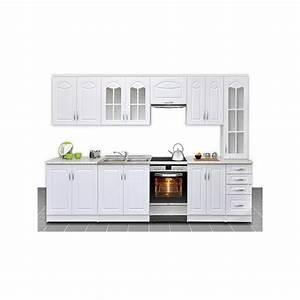 Petite Télé Pas Cher : petite cuisine equipee pas cher maison design ~ Dailycaller-alerts.com Idées de Décoration