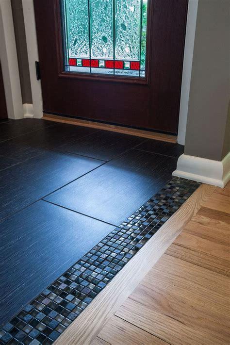 mosaic tile ideas for bathroom the 25 best midcentury mosaic tile ideas on