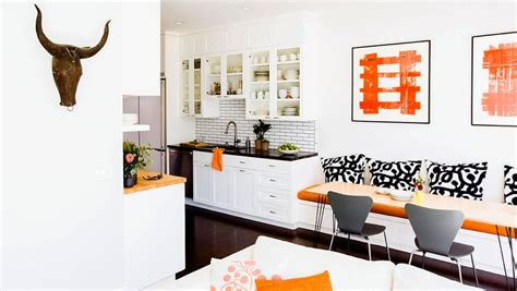 ideas   green home remodel sunset magazine