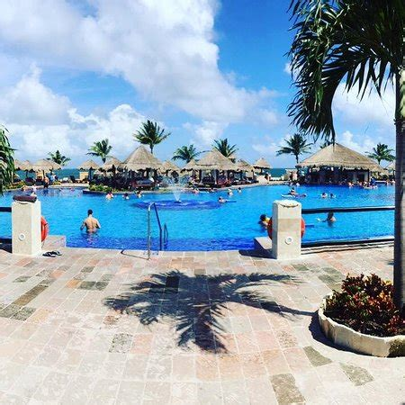 Now Sapphire Riviera Cancun  Updated 2017 Prices & Resort. Forensic Science Websites Work Scheduling App. Citibank Wealth Management Cma Online Courses. What Is The Best Wireless Home Security System. Locksmith In Phoenix Arizona