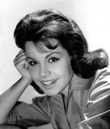 Just email us at events@annettescratchtotable.com! Mouseketeer Annette Funicello offered dating advice in a 1964 teen magazine - silive.com