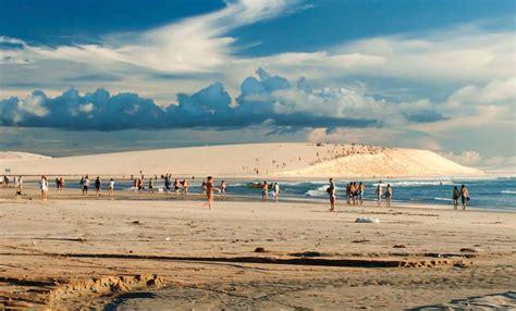 brazil summer jericoacoara beach destinations chasing endless holiday