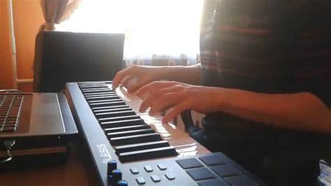 alesis  midi keyboard detailed review   set