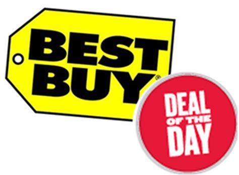 best buy deals of the day best buy 100 free rewards points coupons 4 utah