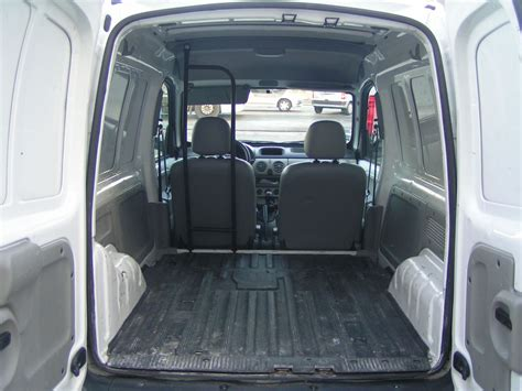 renault express dimension coffre kangoo 111 500 km tva recup garantie 168 pro reprise auto