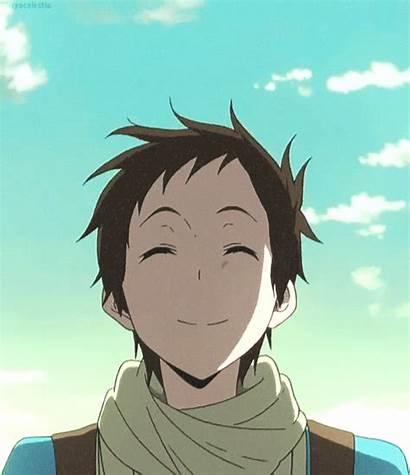 Satoshi Fukube Hyouka Anime Wifflegif Giphy
