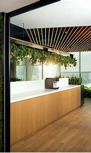 Sustainable Workplace Fit Out and Certification (Why It ...