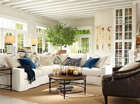 Ideas For Living Room Corner by Ideas For Decorating Empty Living Room Corners Home